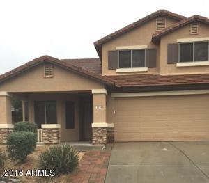 2224 W MADRE DEL ORO Drive, Phoenix, AZ 85085