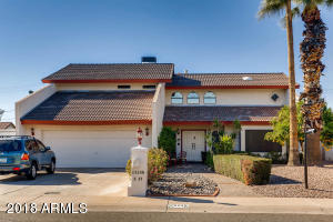 14240 N 5TH Street, Phoenix, AZ 85022