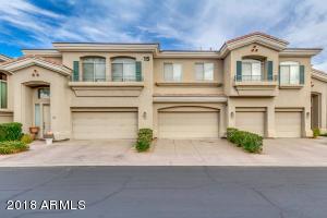 8180 E SHEA Boulevard, 1046, Scottsdale, AZ 85260