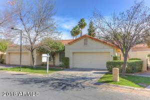 13 W RANCH Road, Tempe, AZ 85284