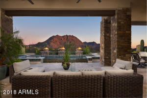 10585 E CRESCENT MOON Drive, 22, Scottsdale, AZ 85262