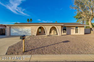 6364 E HALIFAX Street, Mesa, AZ 85205