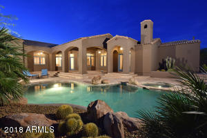 10801 E HAPPY VALLEY Road, 76, Scottsdale, AZ 85255