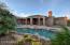10801 E HAPPY VALLEY Road, 76, Scottsdale, AZ 85255