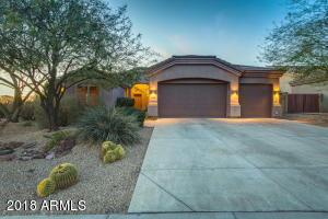 10880 N 126TH Place, Scottsdale, AZ 85259