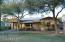 528 W GEORGIA Avenue W, Phoenix, AZ 85013
