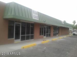 4719 W THOMAS Road, 2, Phoenix, AZ 85031