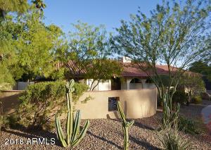 Gorgeous Alameda Estates Home