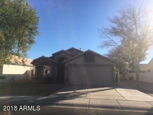 191 W SMOKE TREE Road, Gilbert, AZ 85233