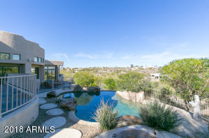 15816 E EAGLE CREST Road, Fountain Hills, AZ 85268