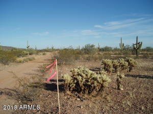 30901 W Painted Wagon Trail, 202-204,213-215, Unincorporated County, AZ 85361