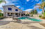 5122 E WALLACE Avenue, Scottsdale, AZ 85254