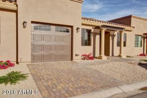 4241 N PEBBLE CREEK Parkway N, 31, Goodyear, AZ 85395