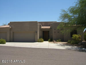 28437 N 112TH Way, Scottsdale, AZ 85262