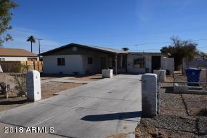 16033 N FACTORY Street, Surprise, AZ 85378