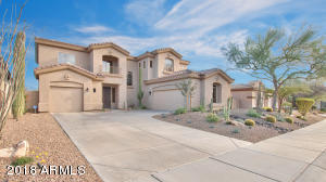 22335 N 77TH Place N, Scottsdale, AZ 85255