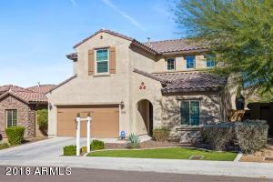 1806 W FETLOCK Trail, Phoenix, AZ 85085