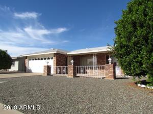 4710 E DOLPHIN Avenue, Mesa, AZ 85206