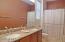 Bath 2 with dual sinks