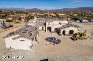 33816 N 3rd Drive, Phoenix, AZ 85085