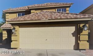 7783 N 58TH Avenue, Glendale, AZ 85301
