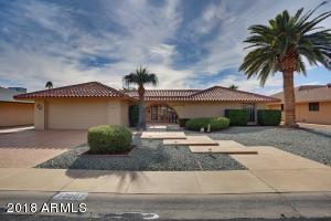 13007 W CASTLEBAR Drive, Sun City West, AZ 85375