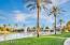 4377 E PAGE Avenue, Gilbert, AZ 85234