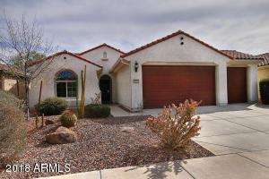 4157 N Hidden Canyon  Drive Florence, AZ 85132