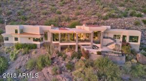 Property for sale at 5601 E Valle Vista Road, Phoenix,  Arizona 85018