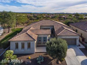 27113 N 130TH Drive, Peoria, AZ 85383