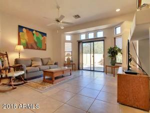 16851 E MIRAGE CROSSING Court, A, Fountain Hills, AZ 85268