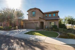 1829 W DESPERADO Way, Phoenix, AZ 85085