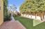 7330 E PALO VERDE Drive, 20, Scottsdale, AZ 85250