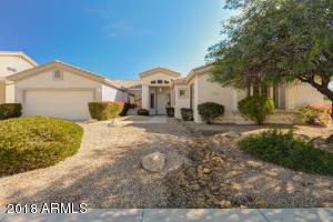 22091 N 78th Street, Scottsdale, AZ 85255