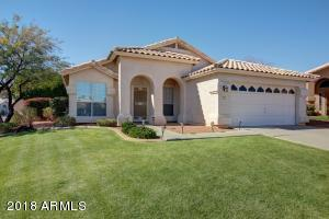 Property for sale at 15810 S 28th Place, Phoenix,  Arizona 85048