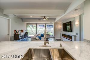Property for sale at 7137 E Rancho Vista Drive Unit: 4004, Scottsdale,  Arizona 85251