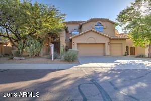 15215 S 20TH Place, Phoenix, AZ 85048