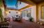 3125 E RED OAK Court, Gilbert, AZ 85297