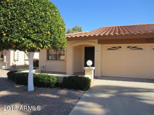 7755 E LAGUNA AZUL Avenue, 222, Mesa, AZ 85209