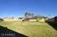 1804 E ALAMEDA Drive, Tempe, AZ 85282