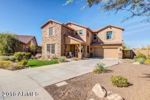 3760 W LAPENNA Drive, New River, AZ 85087