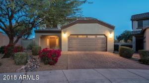 29307 N 23RD Drive, Phoenix, AZ 85085