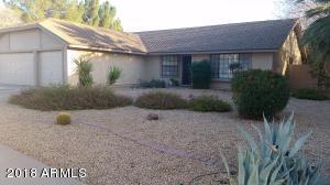 1145 E DUBLIN Street, Chandler, AZ 85225