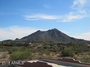 6358 E MAGUAY Drive, Cave Creek, AZ 85331