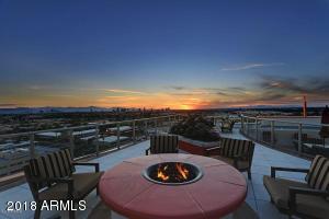 Property for sale at 2211 E Camelback Road Unit: 1202, Phoenix,  Arizona 85016