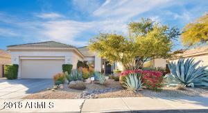 34042 N 60TH Place, Scottsdale, AZ 85266
