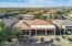 20917 N GRAND STAIRCASE Drive, Surprise, AZ 85387