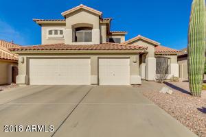 22042 N 44TH Place, Phoenix, AZ 85050