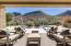 10151 E FOOTHILLS Drive, Scottsdale, AZ 85255