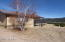 180 W Turner Hill Road, Young, AZ 85554